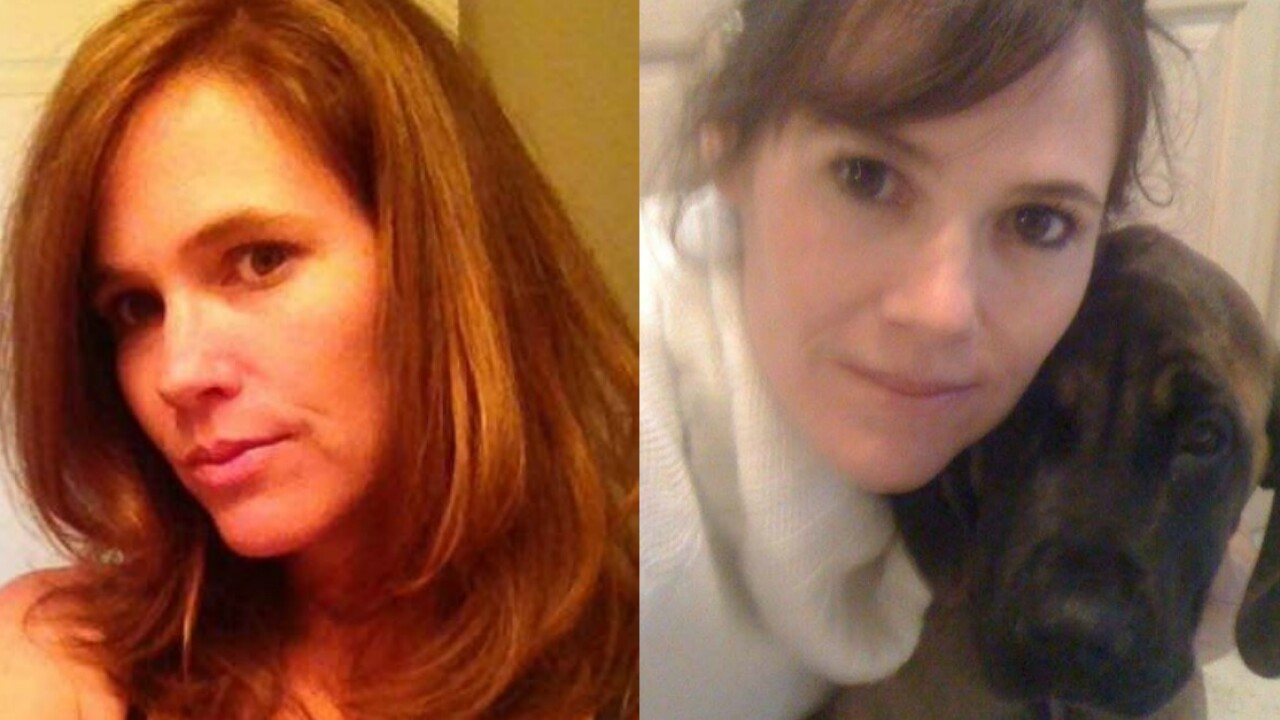 Cumberland Murder Mystery: Victim ID'd, new photos released of missingwoman