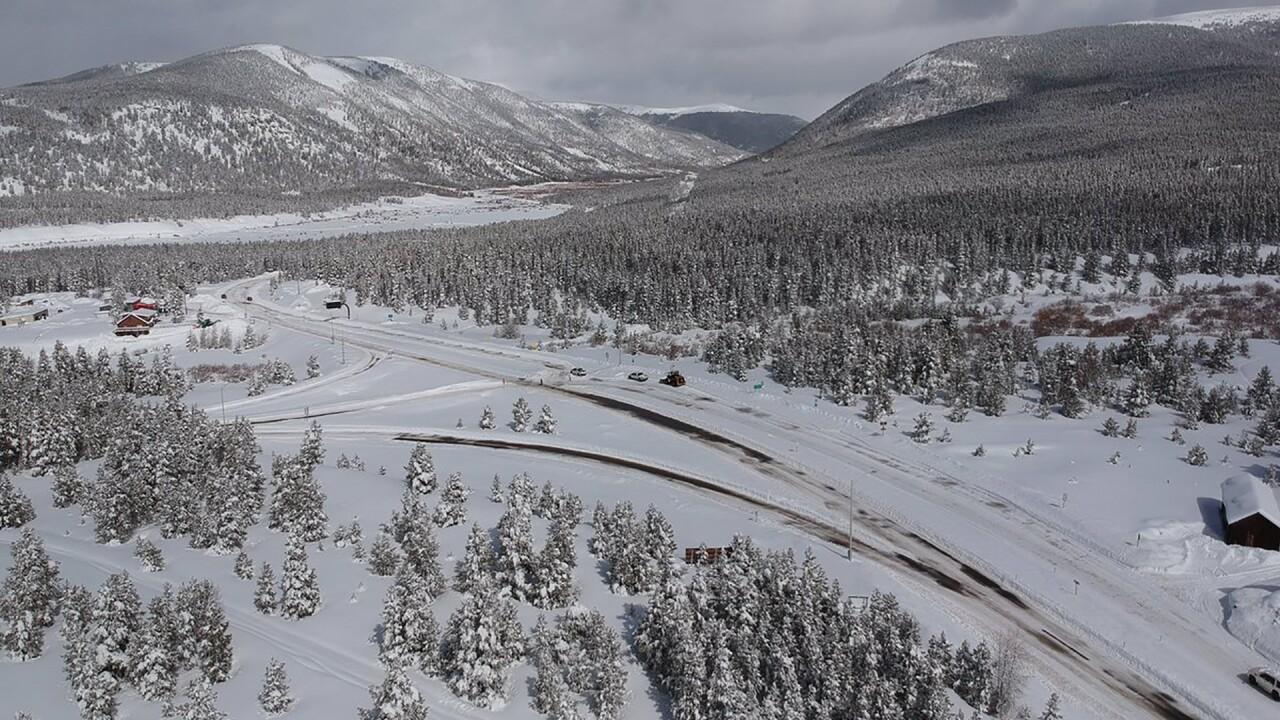 highway 91 drone leadville.jpg