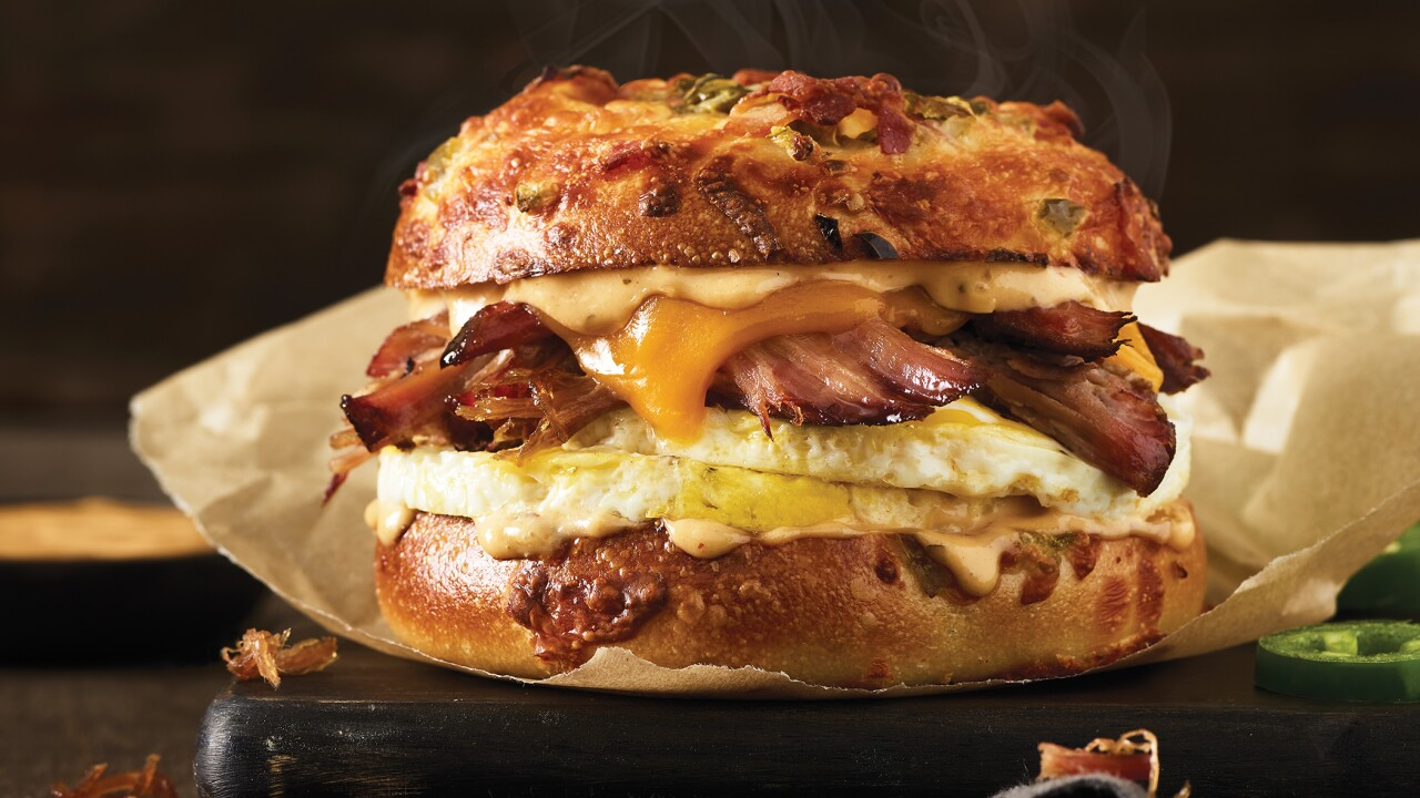 EBB_Texas Brisket Egg Sandwich Launch_Feb 2021.jpg