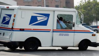 A Postal Worker Found 2 Missing Children In 2 Weeks On Her Mail Route
