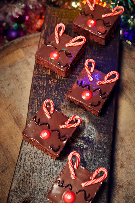 Reindeer Brownie (Vegan).jpg