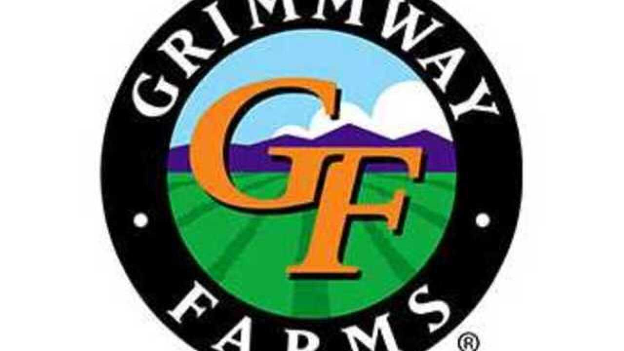 Grimmway Farms names Dana Culhane Brennan as Director of Corporate and Government Affairs