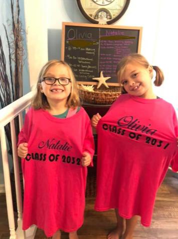 Olivia, 2nd grade, Natalie, 1st  grade.png
