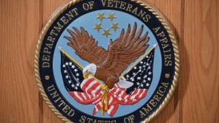 VA defending work to fix troubled veteran suicide hotline
