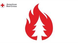 Western Wildfires 2020 Banner