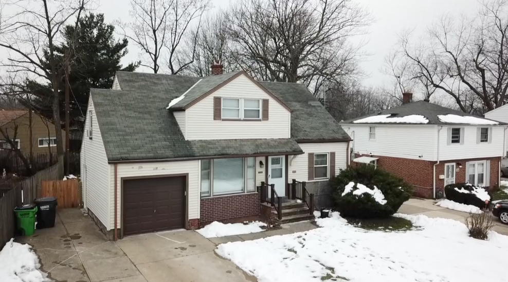310 South Green Road, South Euclid, OH