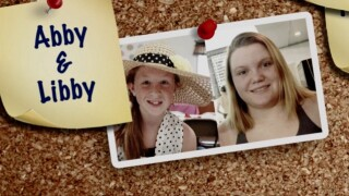 Delphi Investigation: Why state police say Libby & Abby's case isn't cold