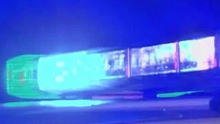 WPTV-POLICE-LIGHTS-GENERIC.jpg