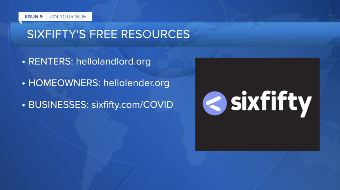 sixfifty's free resources.png
