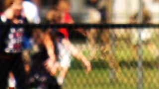 File Photo — Education  — Children Playing Sports.JPG