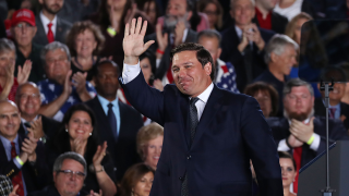 ron-desantis-florida-governor.png