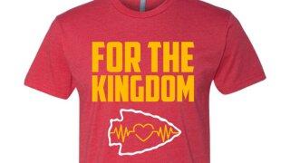 For+the+Kingdom.jpg