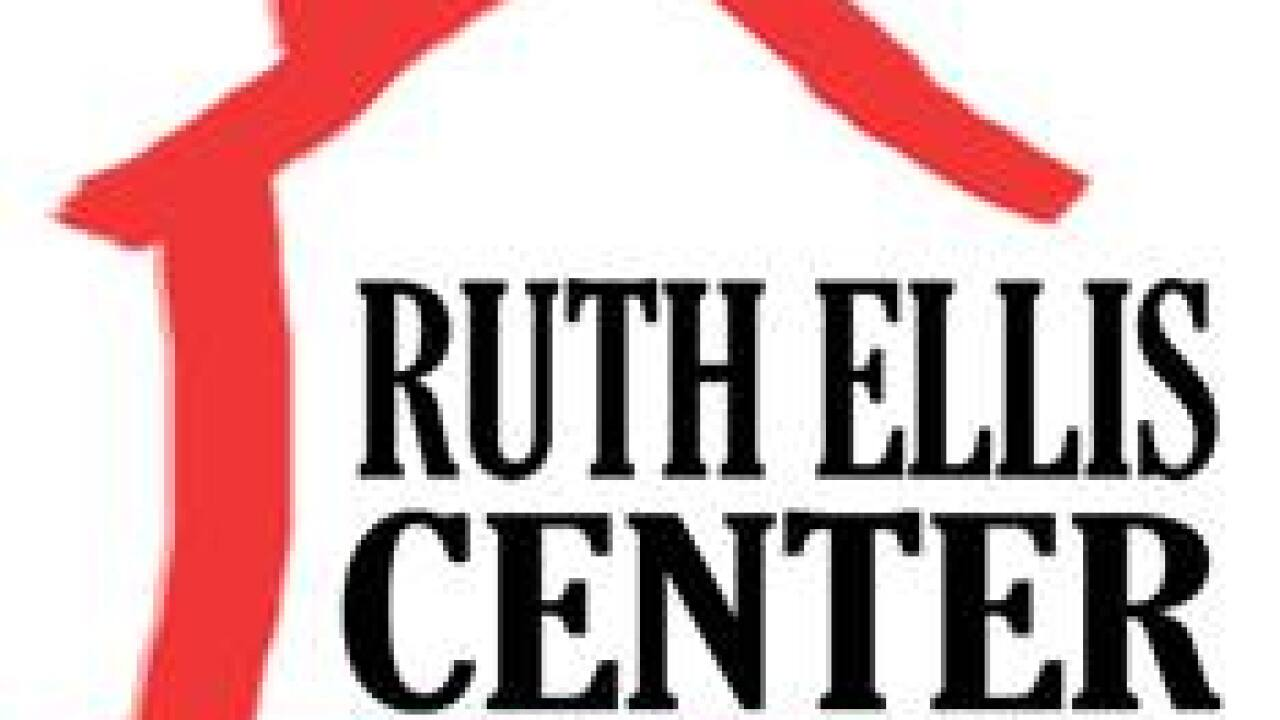 Ruth Ellis Center gets $50K grant from FCA Foundation to expand programs for LGBTQ youth