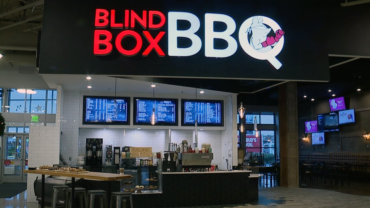 blind box bbq nebraska furniture mall restaurant.jpg