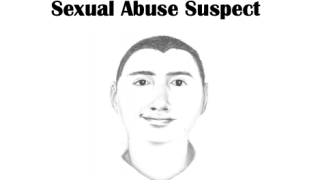 tempe sexual abuse suspect