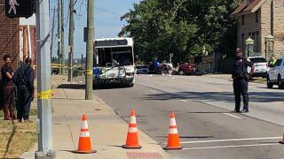 Metro bus crash Oct 5.jpg