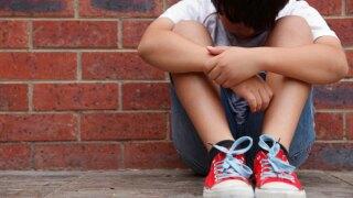 Report: Michigan ranks worst forbullying
