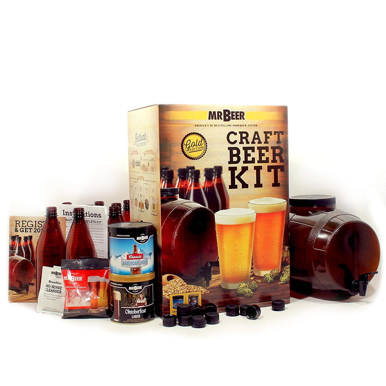 Mr. Beer 2 Gallon Complete Beer Making Kit.jpg