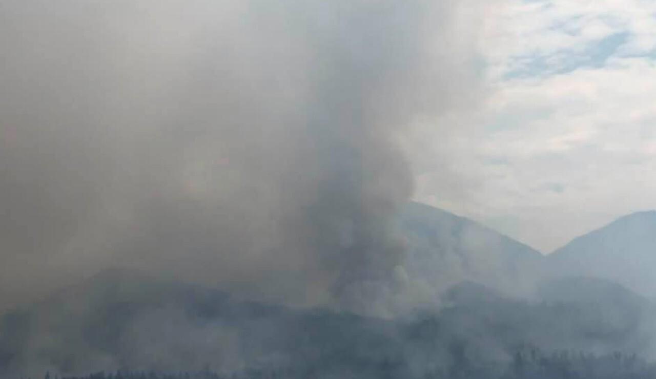 boulder fire4.jpg