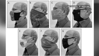 UNC mask study.png