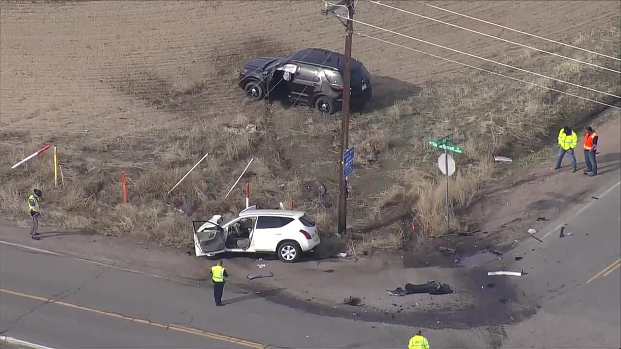 adams county deputy crash.jpg