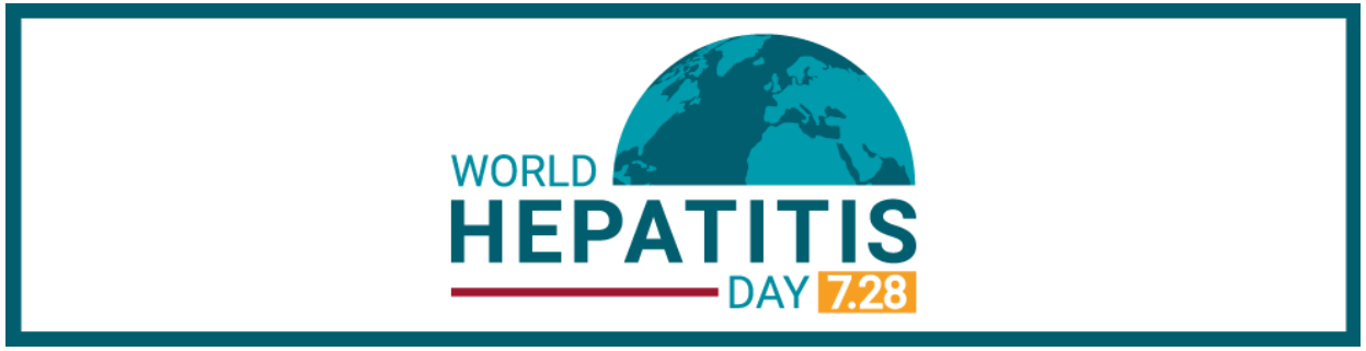 world hepatitis day sign.PNG