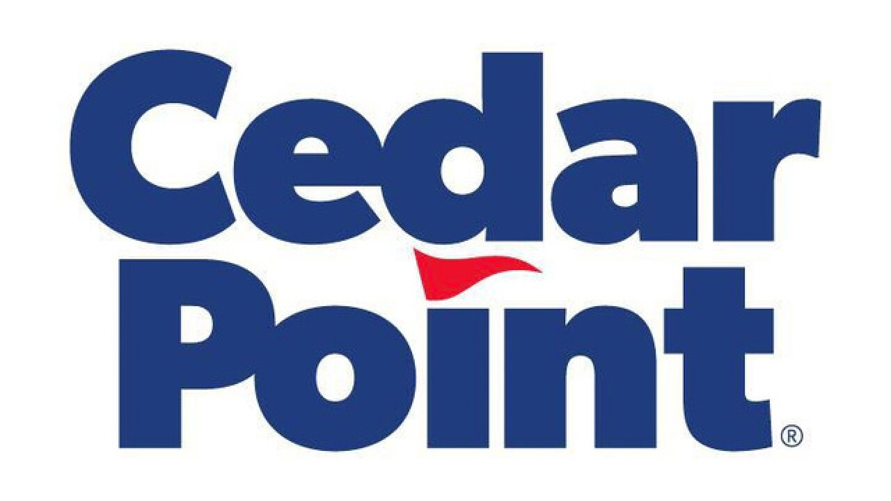 Cedar Point announces end of Dinosaurs Alive, replaced by Forbidden Frontier on Adventure Island