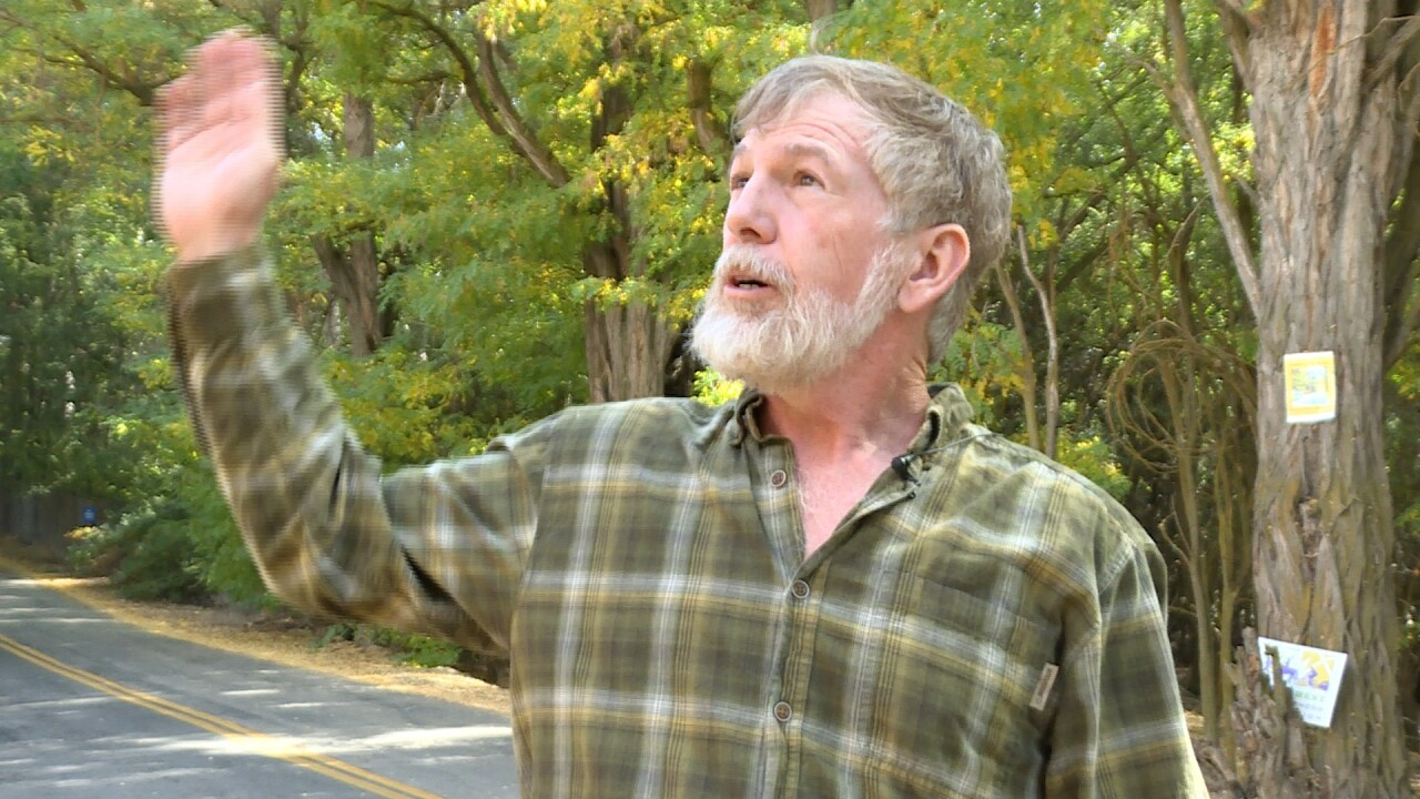 Resident on Hill Road details neighbor and community effort to protect homes from Goose Fire  .jpg