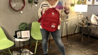 Red Backpack.jpg