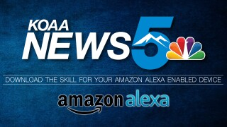 News5 on Amazon Alexa
