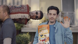 Super Bowl Ads 10 Ads to Watch For