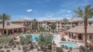 Vegas Apartments_file.jpg