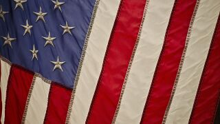 Local soldier from Teague, Texas died in Afghanistan.