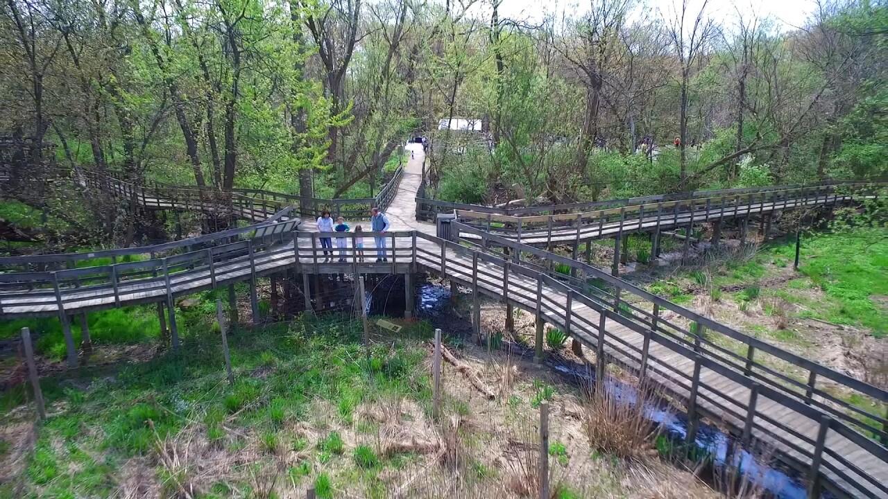 Nature Center 1_Aerial.jpg