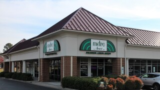 Metro Diner opens in ShortPump
