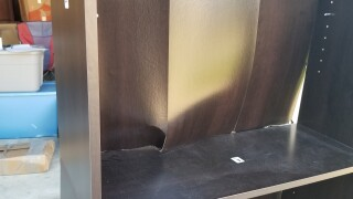 broken bookshelf.jpg
