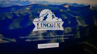 Lincoln Prosperity