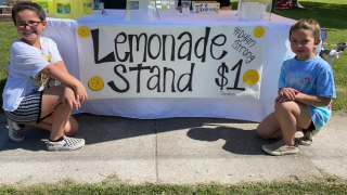 second lemonade stand.png