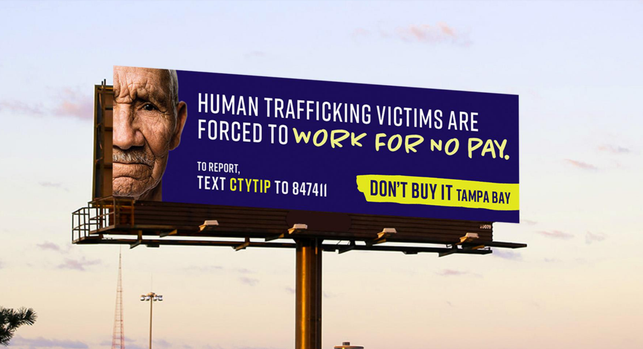 HUMAN-TRAFFICKING-CAMPAIGN-DONT-BUY-IT-03.png