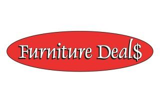 FurnitureDeals.jpg