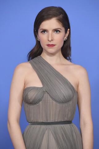 Gallery: 74th Golden Globe Awards red carpet, awards show