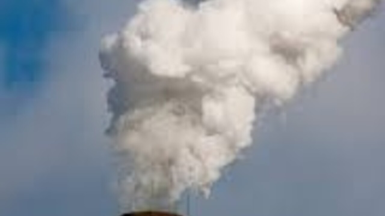 Air pollution at 3M plant in Wisconsin under scrutiny again