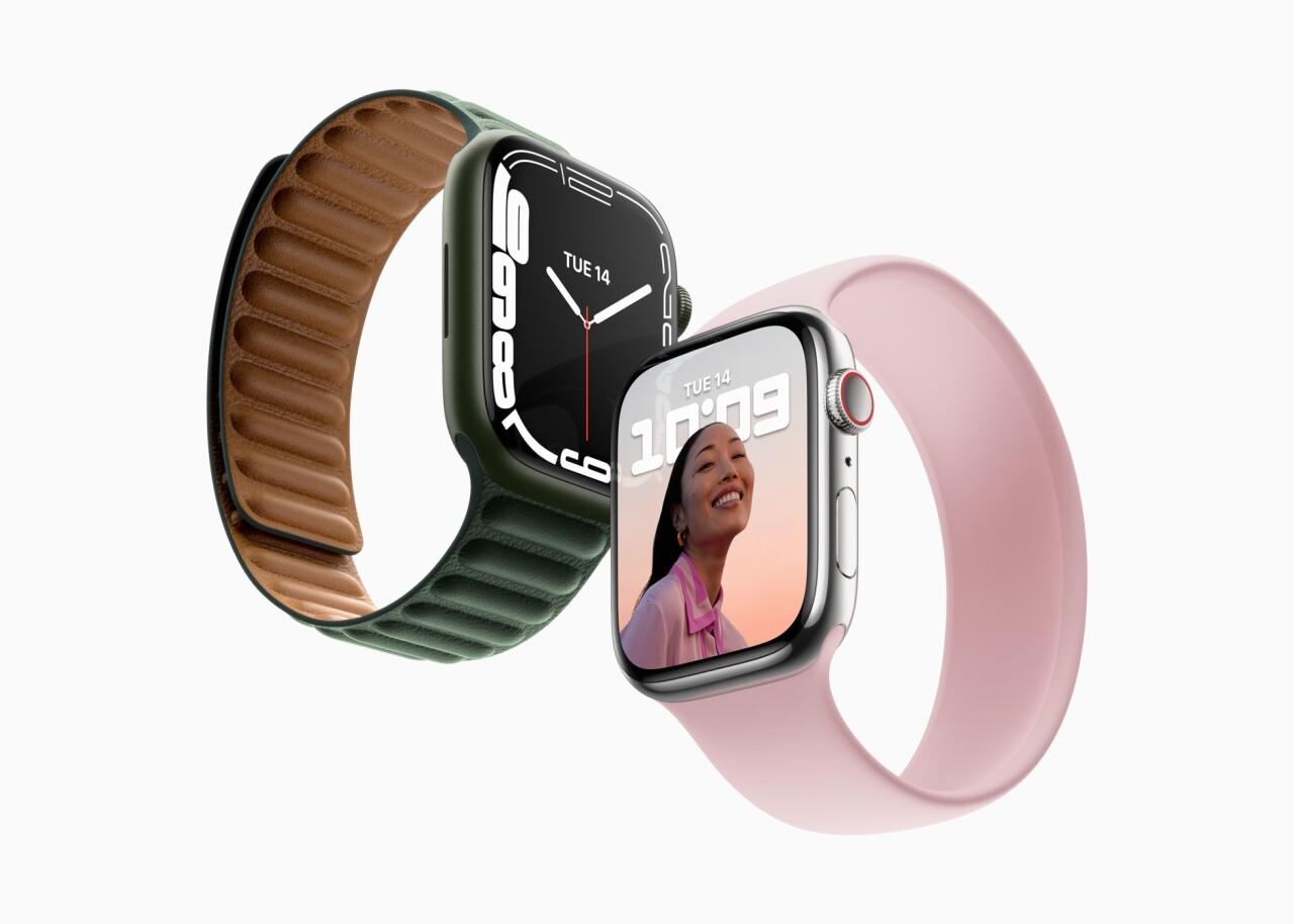 Apple_watch-series7_hero_09142021.jpg