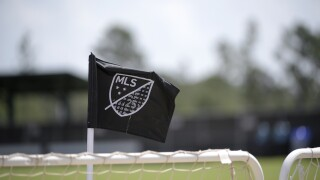 Several MLS teams postpone matches amid players protest of racial injustice