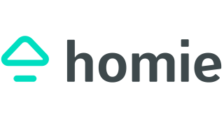 Home Pros - Homie