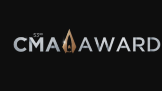 How to watch awards, list of nominees