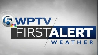 WPTV-WEATHER-ALERT.jpg