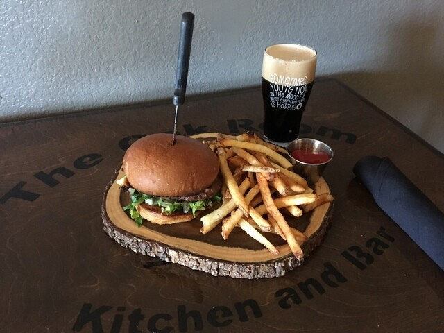 February restaurant openings: 10 new eateries to try in the Valley