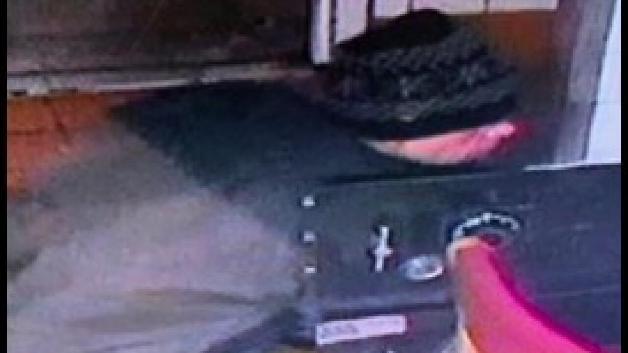 Burglar in knit cap.jpg