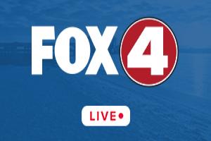 FOX 4 News Update